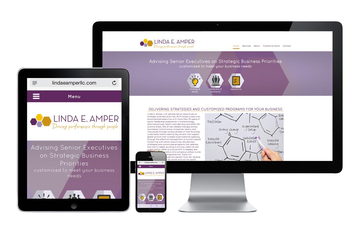 amper-website2