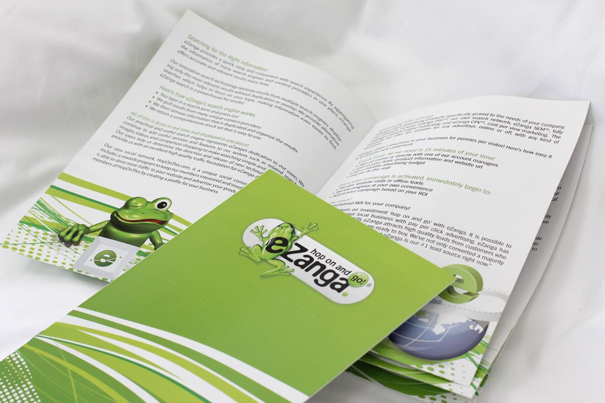 ezanga-booklet