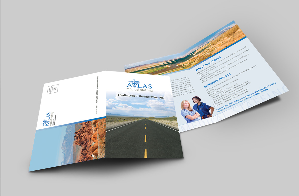 atlas-brochure